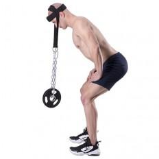 Korona-karku-przyrząd-do-ćwiczeń-mięśni-karku-HD03-HMS_7