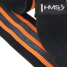 Guma-do-ćwiczeń-regulowana-HBR10-HMS_5