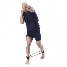 Gumy-taśmy-do-treningu-pracy-mięśni-nóg-i-pośladków-EXB01-HMS_8