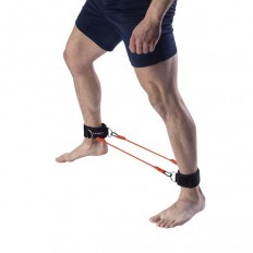 Gumy-taśmy-do-treningu-pracy-mięśni-nóg-i-pośladków-EXB01-HMS_9