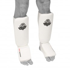 Elastyczne-ochraniacze-na-piszczele-Golen-i-Stopa-ARP-2107-biale-XL-1451_2