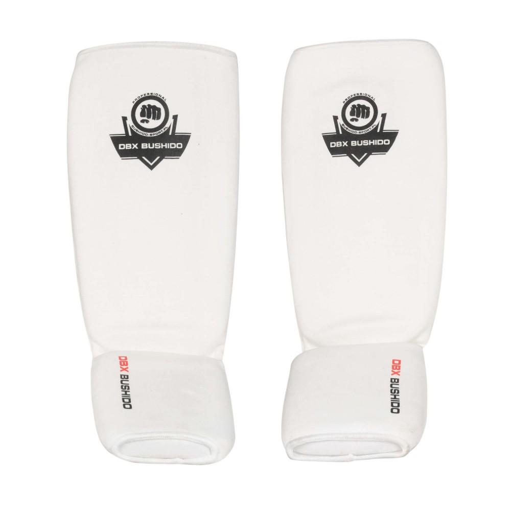 Elastyczne-ochraniacze-na-piszczele-Golen-i-Stopa-ARP-2107-biale-XL-1451_1