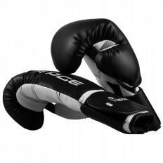 REKAWICE-BOKSERSKIE-SPARINGOWE-10-OZ-EDGE-Model-Rekawice-bokserskie