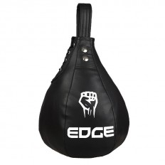 gruszka-bokserska-techniczna-2,5-kg-czarna-Edge-2
