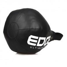 gruszka-bokserska-techniczna-2,5-kg-czarna-Edge-3