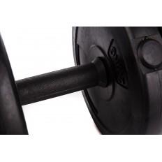 zestaw-hantli-10kg-bitumiczne-7sports-czarne-plastikowe-5