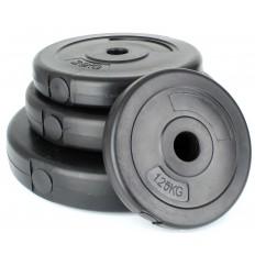 zestaw-hantli-10kg-bitumiczne-7sports-czarne-plastikowe-6