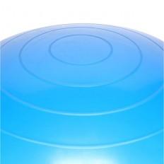Piłka-gimnastyczna-z-pompką-55cm-niebieska-ONE-FITNESS_3