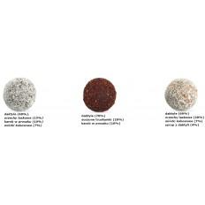 zdrowa-naturalna-przekaska-smakolyk-kulka-daktyle-karob-kokos-truskawka-porcja-dobra-6