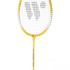 Rakieta-do-badmintona-aluminiowa-żółta-Alumtec-215-WISH_4