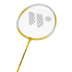 Rakieta-do-badmintona-aluminiowa-żółta-Alumtec-215-WISH_5