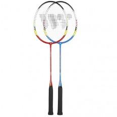Zestaw-rakiet-do-badmintona-aluminiowych-w-pokrowcu-Alumtec-329K-WISH_1