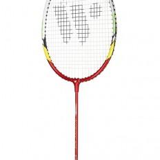 Zestaw-rakiet-do-badmintona-aluminiowych-w-pokrowcu-Alumtec-329K-WISH_4