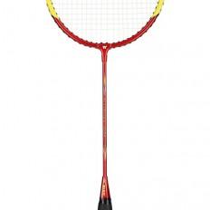 Zestaw-rakiet-do-badmintona-aluminiowych-w-pokrowcu-Alumtec-329K-WISH_5