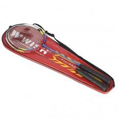 Zestaw-rakiet-do-badmintona-aluminiowych-w-pokrowcu-Alumtec-329K-WISH_7