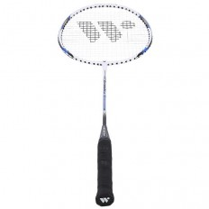 Rakieta-do-badmintona-aluminiowa-niebieska-Steeltec-9-z-pokrowcem-WISH_2