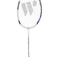 Rakieta-do-badmintona-aluminiowa-niebieska-Steeltec-9-z-pokrowcem-WISH_4