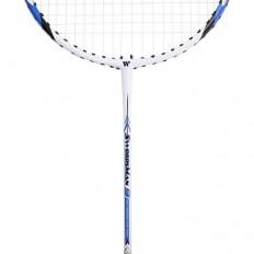 Rakieta-do-badmintona-aluminiowa-niebieska-Steeltec-9-z-pokrowcem-WISH_6