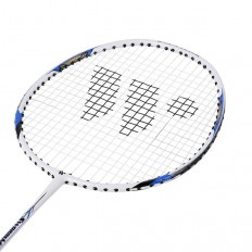 Rakieta-do-badmintona-aluminiowa-niebieska-Steeltec-9-z-pokrowcem-WISH_7