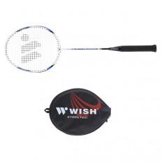 Rakieta-do-badmintona-aluminiowa-niebieska-Steeltec-9-z-pokrowcem-WISH_10