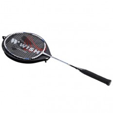 Rakieta-do-badmintona-aluminiowa-niebieska-Steeltec-9-z-pokrowcem-WISH_11