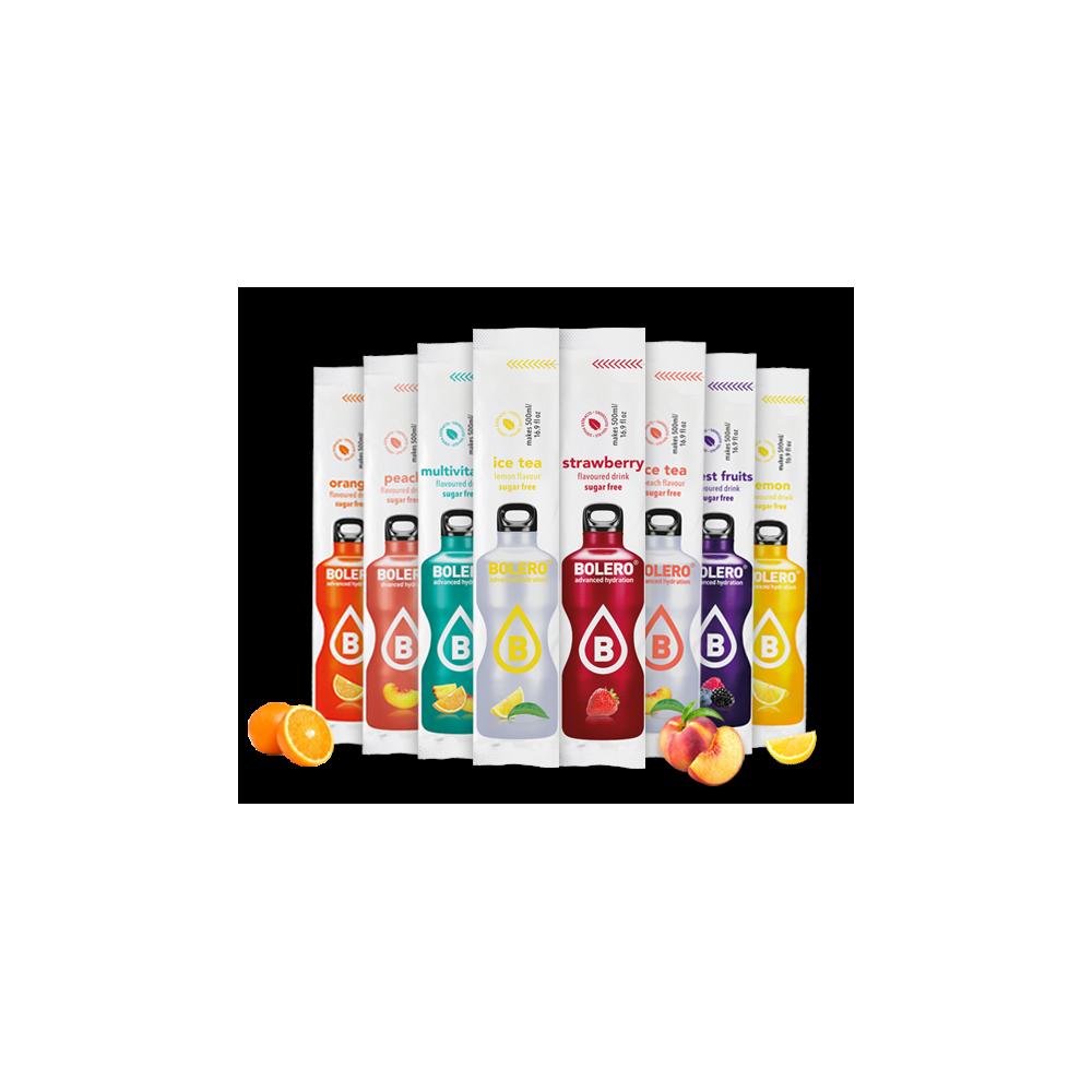 bolero-drink-9g-saszetka-napoj-izotoniczny-mix