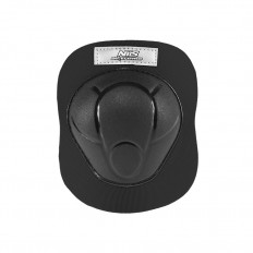 Ochraniacze-komplet-kolano-łokieć-nadgarstek-rozmiar-M-czarne-H210-NILS_3