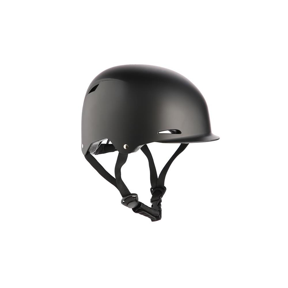 Kask-czarny-MW02-rozmiar-S-52-56-cm-NILS-EXTREME_1
