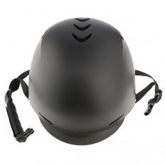 Kask-czarny-MW02-rozmiar-S-52-56-cm-NILS-EXTREME_6