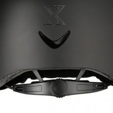 Kask-czarny-MW02-rozmiar-S-52-56-cm-NILS-EXTREME_8