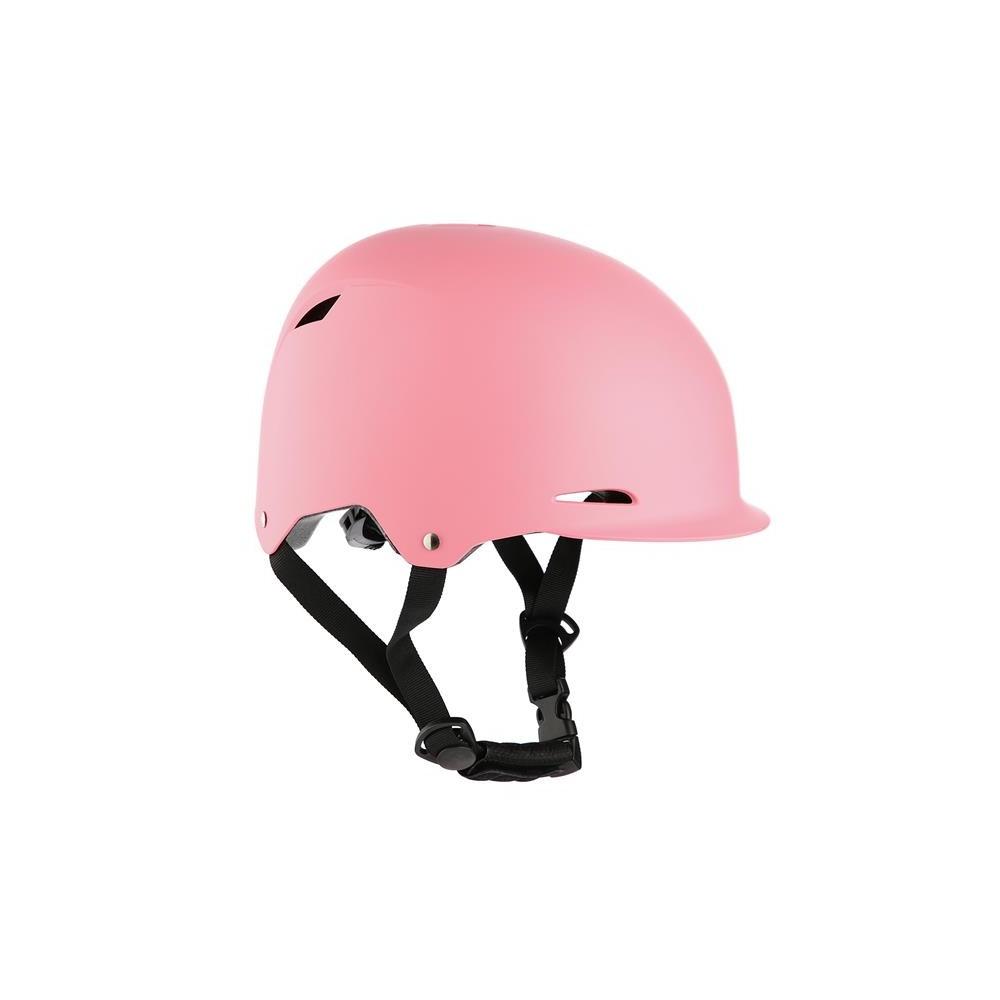 Kask-różowy-MW02-rozmiar-XS-48-52-cm-NILS-EXTREME_1