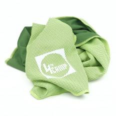 ręcznik-chłodzący-szybkoschnący-zielony-limonkowy-4camp-2
