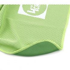 ręcznik-chłodzący-szybkoschnący-zielony-limonkowy-4camp-3