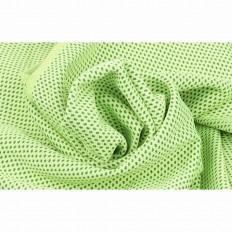 ręcznik-chłodzący-szybkoschnący-zielony-limonkowy-4camp-4