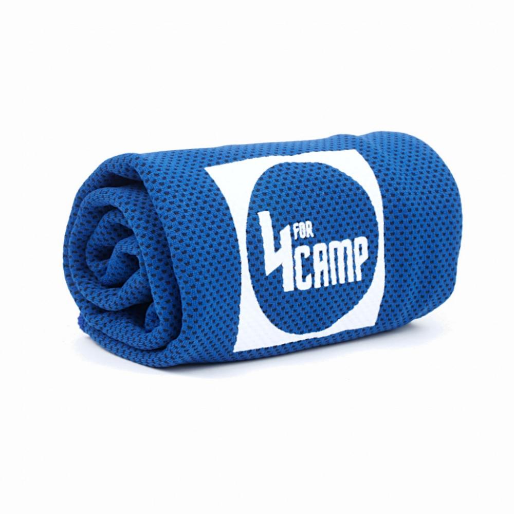 ręcznik-chłodzący-szybkoschnący-niebieski-granatowy-4camp-1
