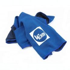 ręcznik-chłodzący-szybkoschnący-niebieski-granatowy-4camp-2