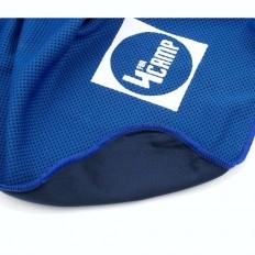 ręcznik-chłodzący-szybkoschnący-niebieski-granatowy-4camp-3