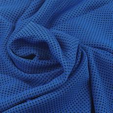 ręcznik-chłodzący-szybkoschnący-niebieski-granatowy-4camp-4