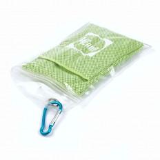 ręcznik-chłodzący-szybkoschnący-zielony-limonkowy-4camp-5