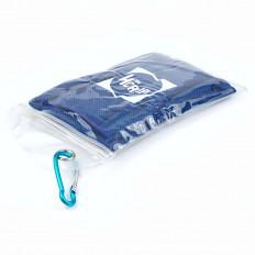 ręcznik-chłodzący-szybkoschnący-niebieski-granatowy-4camp-5