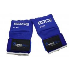 Rękawice-żelowe-owijki-bokserskie-niebieskie-EDGE-roz.M_1