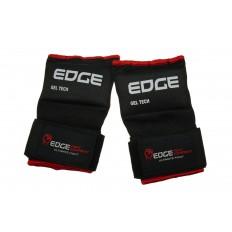 Rękawice-żelowe-owijki-bokserskie-czarne-EDGE-roz.XL_1