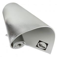 karimata-turystyczna-aluminiowa-EVA-kolor-szara-1cm-4camp-2