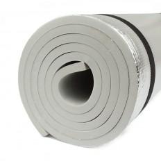karimata-turystyczna-aluminiowa-EVA-kolor-szara-1cm-4camp-3