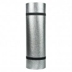 karimata-turystyczna-aluminiowa-EVA-kolor-szara-1cm-4camp-4