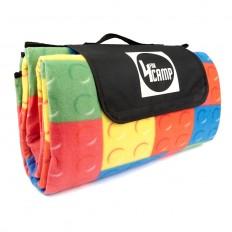 koc-piknikowy-plazowy-z-izolacja-kolorowe-klocki-lego-200x200-4camp-1
