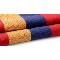 DUZY-HAMAK-OGRODOWY-HUSTAWKA-MOCNY-POKROWIEC-Kolorowy-260x80-3