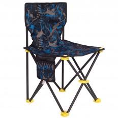 Krzesło-turystyczne_składane-kempingowe-fotel-KT01-blue-4CAMP_1