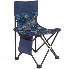Krzesło-turystyczne_składane-kempingowe-fotel-KT02-blue-4CAMP_1