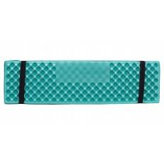 Karimata-składana-turystyczna-mata-do-ćwiczeń-zielona-185-56-2-cm-4CAMP_1